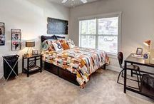 Roomster Listings / Check out what www.roomster.com has to offer!