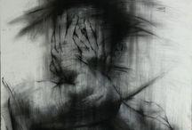 Art / by Ellain Dela Cruz