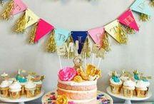 DECO FIESTAS / Ideas para decorar y realizar todo tipo de fiestas como casamientos, reuniones, día de san valentin, pascuas, navidad, año nuevo, cumpleaños infantiles y de adultos.....