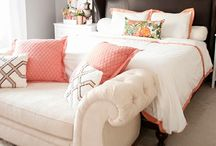 Master Suite ... / Wishful dreams for the Master Suite