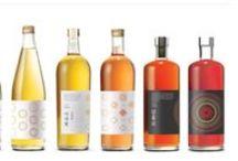 Licores / Todo lo que nos inspira en el mundo del etiquetado para el sector de los licores.