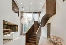 The World @ Home: Interior Design & Architecture in Asia