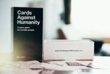 Cards Against Humanity Professional Pics / Stockfotos zum Kultspiel aus den USA! © Cards Against Humanity Fans