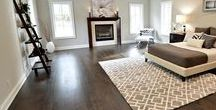 Please Repin Me / Home Decor, flooring, painting, DIY projects