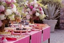 Weddings that I love / by Alison Reid