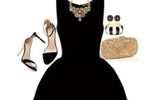 My Style / by Shelley Brown