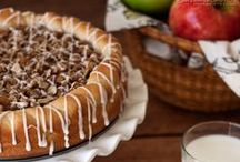 Fantastic Breakfasts / Breakfast Recipes Including: Pancakes, Doughnuts, Muffins, Granola, Waffles, Sweet Breads, and More!