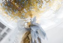 BUbblE and BAllOoN {love} / by Erin Beckman
