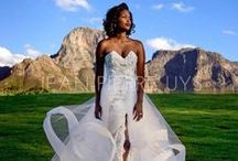 Real OnPoint Brides / Brides / by Weddings OnPoint