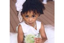 Little Dappers & Angels / by Weddings OnPoint