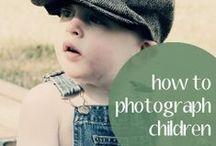 Cutiest Kids ever!