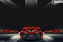 Top Gear Wallpapers (1)