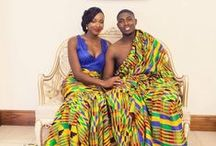 OnPoint Traditional Weddings / by Weddings OnPoint