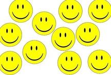 Uwolnij Uśmiech!