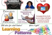 School ideas :: General interest / Websites, book recommendations and such