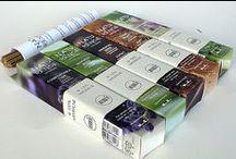 NOWOŚCI kolekcja kosmetyków PAT&RUB