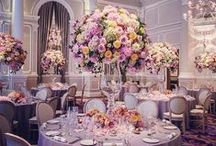 Wedding Decor / by Weddings OnPoint