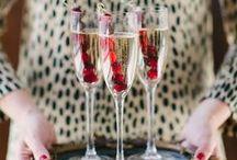 Cheers! / by Julianne