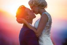 Mon Cheri Brides / by David Tutera for Mon Cheri