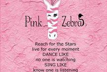 Pink Zebra www.pinkzebrahome.com/TamerasSassyScents / Anything you wish to have from Pink Zebra you can find @ www.pinkzebrahome.com/TamerasSassyScents / by Tamera Coffey