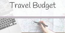 | travel budget | / travel budget, how to plan for long-term travel, tips for saving money, how much will travel cost, save money, plan for vacation, budget for vacation, budget for family travel, nomad family travel plan, traveling family budget