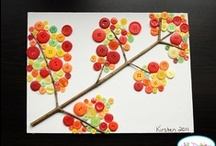 Crafts  / by Tara Langenbrunner