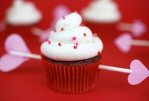 Valentine's Day / by Becky Zrinsky
