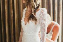 Wedding Bells / by victoria westcott