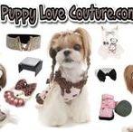 PUPPY LOVE COUTURE.COM