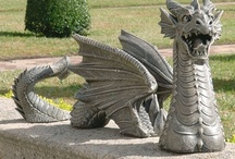 These dragons that I like!