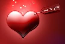 K!§§ᏋD❣By ➸❤CuPiD§➸❤ ᎯrrOw / BᏋ MiNᏋ...My FuNNy VᎯLᏋnT!NᏋ / by ❤❤༺♥༻ ᎯղᎶĩᏋ ༺♥༻❤❤