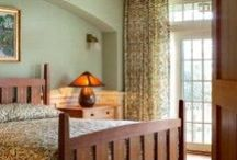 Stickley In Your Home