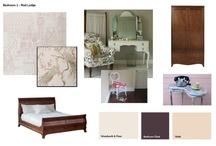 Project: Rad Bedroom 2