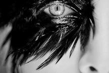 PєєK~Ꭿ~ℬoo / ℒiℱᏋ I§ Ꭿ MᎯqu§ᏋℛᎯdᏋ  / by ❤❤༺♥༻ ᎯղᎶĩᏋ ༺♥༻❤❤