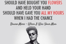 Ay Mi Amor Bruno