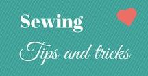 Sewing tips / Analina Rag Dolls Sewing tip board is about sewing tips, tricks, and tutorials for beginners to advance like my self. There is always room to learn some new sewing tips or even just a new easier way to do something.