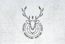 Style — Logo
