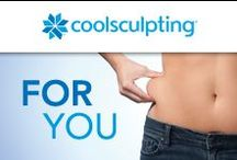 Is The CoolSculpting Procedure Right For You? / by CoolSculpting by ZELTIQ