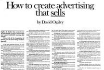 On Marketing (articles)