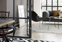 Interior Inspiration - Decor