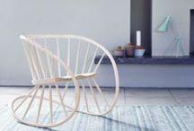 Sourcebook: Furniture