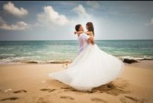 Wedding Wellness / Well Wishes for the Mr. & Mrs! / by Spafinder Wellness 365