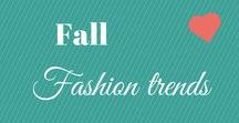 Fall Fashion trends / Fall Fashion trends for the new school year, grade school and up. Transitioning my daughter (7 now) from baby (cutesy) clothes to more bigger girl clothes (mix and match). She loves Disney Channel girls clothes so I am looking for more crazy mix and match outfits that stand out. I do love to sew but she hates the baby look of ruffly dresses.  Ps I am not a fashion expert just a mom with a fashion crazy daughter.