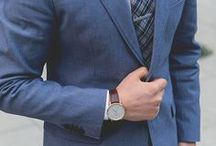 Dress code dla mężczyzn
