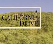 """Behind the Glass"" Video Series / Explore California Wines with our new video series."