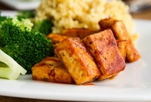foodie. / yummy main dishes to try. some #vegan, #glutenfree and #paleo
