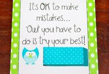 ~~Classroom ideas / by CreationsbyMrsMouse(MMize)