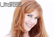 Ultratress Extensions