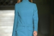 2012 Spring, Summer, Pre-Fall, Fall / Favorite Picks for 2012 collections. / by Rochell E James-Lewis