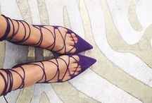 Shoes / Jewelry / Clutches / Shoes. Jewelry. Clutches. Heels. Pumps. Earrings. Necklaces. Rings. Bracelets. Accessories. Purses. Designer shoes. Wedding shoes. Prom shoes. Prom jewelry. Prom purses. / by La Femme Fashion